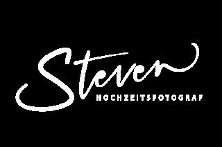 Steven Hochzeitsfotograf Köln